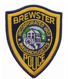 Brewster Police Department, MA