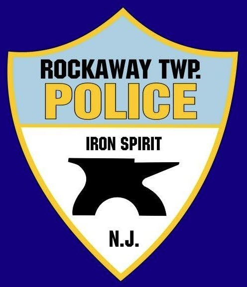 Rockaway Township Police Department, NJ