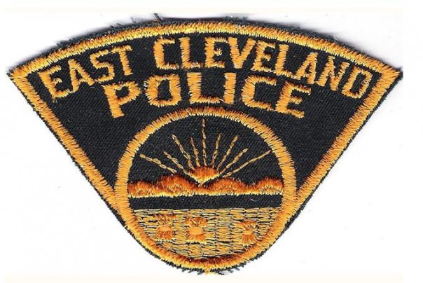 East Cleveland Police Department, OH
