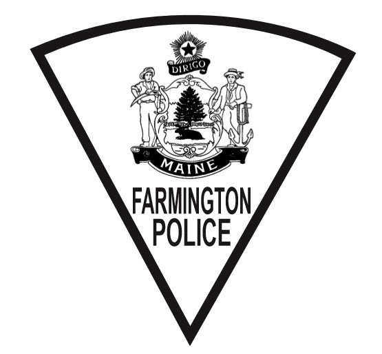 Farmington Police Department, ME