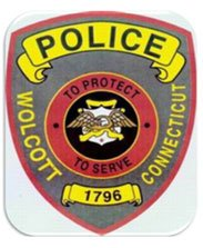 Wolcott Police Department, CT
