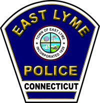 East Lyme Police Department, CT