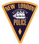 New London Police Department, CT