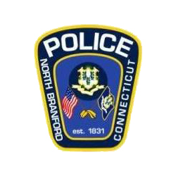 North Branford Police Department, CT