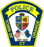 Orange Police Department, CT