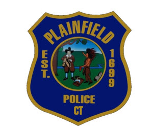 Plainfield Police Department, CT