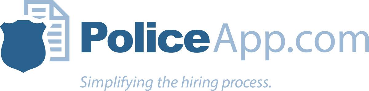PoliceApp.com, CT