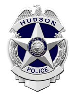 Hudson NH Police Department, NH