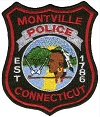 Montville Police Department, CT